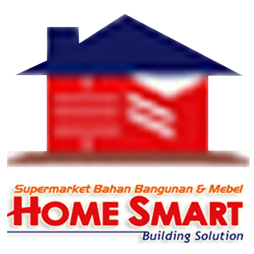 Event Homesmart